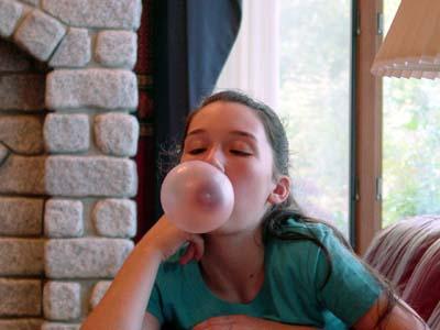 BubbleGum4.jpg