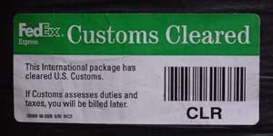 ClearedCustoms.jpg