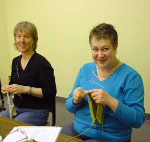 CoutureKnittingWorkshop 003.jpg