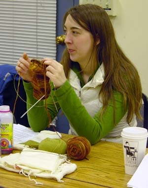 CoutureKnittingWorkshop 006.jpg