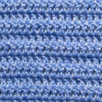 CrochetProject2.jpg