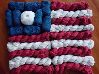 Flag-o-Yarn.jpg