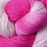 FlamingoFull.jpg