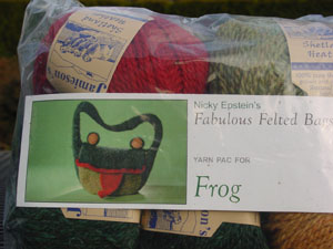 FrogFeltedBag.jpg