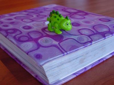 GreenDinosaurPurpleMathBook.jpg