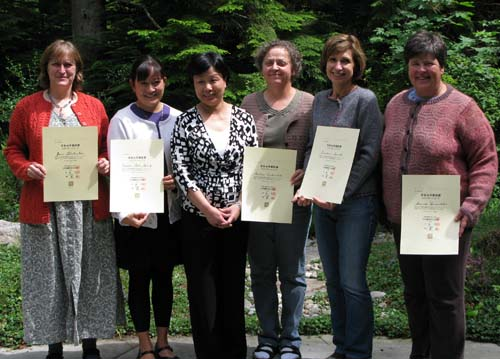 Group-with-Certificates.jpg