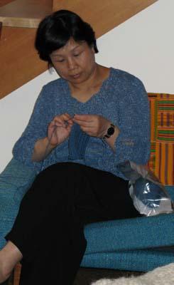 JeanKnitting.jpg