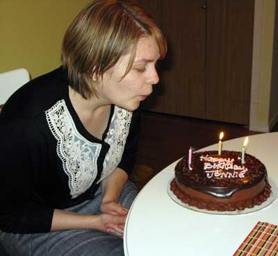 Jennie-cake.jpg