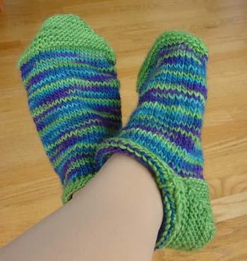 KnittedSlippers.jpg