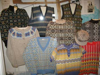 ShetlandMuseumSweaterDisplay.jpg