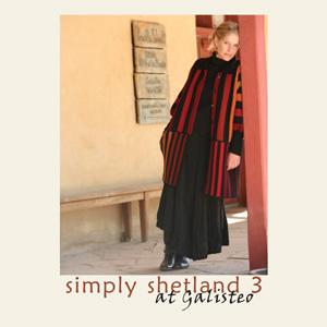 Simply-Shetland-3---Front-C.jpg