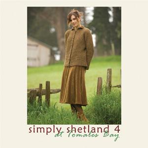 Simply-Shetland-4-Cover-300.jpg