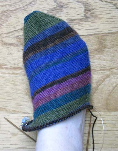 Skew-sock-in-progress.jpg