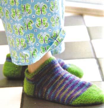 SlippersFull.jpg