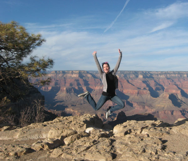 Thanksgiving-Grand-Canyon.jpg