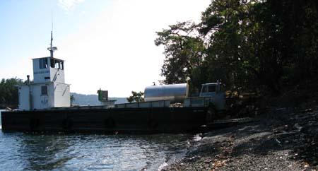 TruckandBarge.jpg