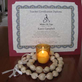 Yoga-diploma.jpg