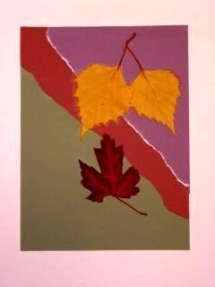 leafstudy.jpg